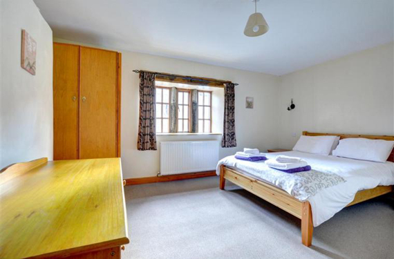 Self Catering Holiday Accommodation in the Forest of Bowland and Yorkshire Dales